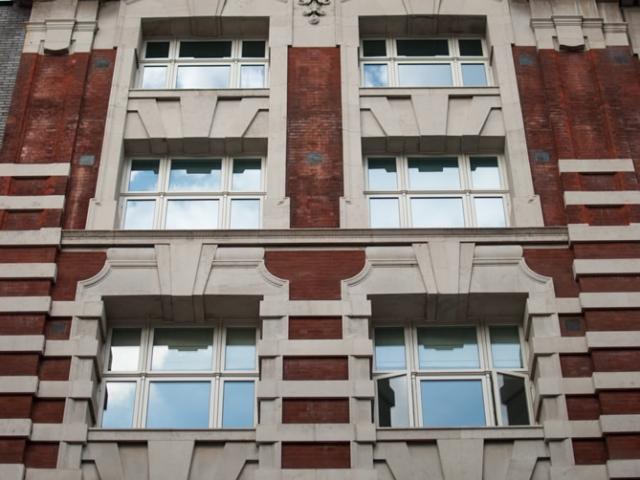 Zyle Fenster